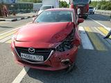 Cumparam Mazda   in  orice stare