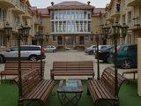 Apartament cu 2 odai in casa noua numai 25900 euro