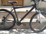 "Bicikleta Germana 28"""