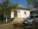 Vind casa in Drochia