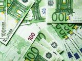 Împrumut online nebancar în Moldova, sigur și de încredere