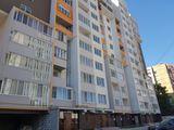 Vânzare apartament 1 cameră, 51 mp, bloc locativ nou, sectorul Botanica, bd. Decebal!!!