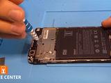 Xiaomi Mi PAD 3 Не заряжается телефон, восстановим разъем!