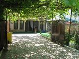 Внимание отличная  3-комнатная квартира -дом в п. Ватра,Боюканы