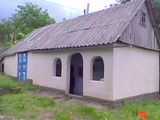 Калфа, Анений Ной, дом.