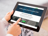 Creare pagina web Promovarea site Elaborare website Создание сайтов, Создать сайт, разработка сайта