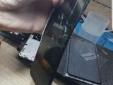 Schimbarea profesionala a sticlei!!! (Samsung iPhone Xiaomi Huawei)