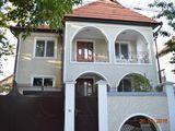 Chirie casă cu toate comoditățile Buiucani St. Neaga.