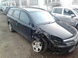 Piese Auto Разборка Запчасти Zapceasti   Opel Astra H