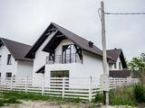 Oferta !!!casa 161 mp, 2km de la vasile lupu.