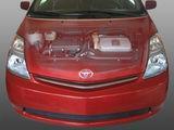 Hybrid.md ремонт гибридных авто  компьютерная диагностика замена масла оригинал Toyota Lexus