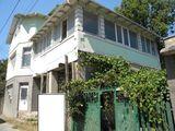 Продаю котельцовый дом 300м2 200 euro 1m2. Vînd urgent casă 300 m2. 56 000 €