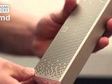 Портативная колонка Xiaomi Mi Square Box Speaker подарит тебе качественную музыку!