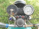 МT 650
