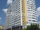 Apartament, 2 odai, 47 mp, la doar 23 500 euro!