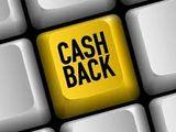 Как возвращать % c потраченных денег на Aliexpress и других интернет магазинах?