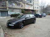 Alfa Romeo Altele