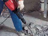 Demolam - beton - caramida - cotilet - teracota... Curatim orice... ! Transport + Hamali ...