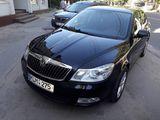 Chirie auto 24/24 la cel mai mic pret din Moldova (Viber/WhatsApp)