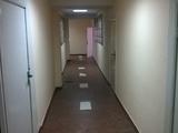 Офисные/складские помещения недорого