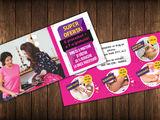 70 лей - 100 визиток, 135 лей - 100 флаеров, 45 лей - 1 календарь настенный!!! типография PrintShop!