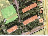 Vind teren/constructie in orasul Floresti, r. Floresti