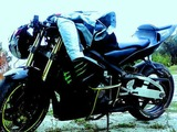 Kawasaki cumpar
