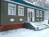 Casa in centrul satului!!! r-nul Briceni Caracusenii vechi!!!