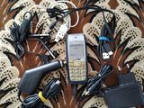 Cablu USB