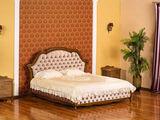 """Мебельная фабрика """"Confort""""- лучшая мебель по лучшим ценам!!!"""