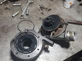Reparație Totala Renault Megane,Scenic,Modus etc