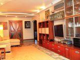 Дечебал 82 Ботаника. Продаю 4-х комнатную 100м2 этаж  7/12=70.300.00 € вторичка