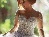 Rochii de mireasa эксклюзивные свадебные платья! прокат! продажа! пошив! доступные цены