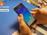 Xiaomi RedMi Note 5 A Разбил стекло - заменим его!