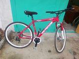 Велосипед bicicleta