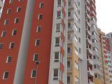 Se vinde apartament cu 1 cameră, 52 m. Chișinău, sect.Ciocana, str. Mihail Sadoveanu 31200euro