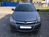 Продам Запчасти Opel Astra H