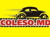 Сеть автомагазинов COLESO.MD работает без выходных в сезон перехода на зимние шины PIRELLI, DEBICA