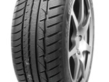 Ling Long  Green Max Winter UHP 245/45 R20