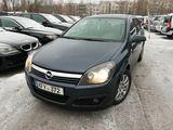 Opel, Reno, Dacia, VW, Auris, Chirie auto 24/24 Viber