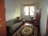 Сдаю 3-х комнатную квартиру в Бендерах