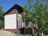 Продаю дом-дача 40м2 на участке 6.3 соток