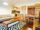 16300 euro,  apartament cu 1 odaie,32 m2