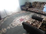 urgent! Apartament 2 camere, Bojole 17, Calarasi.