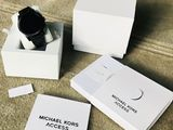 Michael Kors - SmartWatch - MKT5029