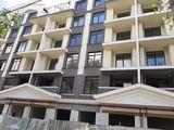 Apartamente cu 2 odai, centru, de la 670 euro/m2 direct de la constructor