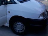 Peugeot Ecspert
