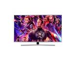 Телевизоры по цене производителя доставка, гарантия (кредит)
