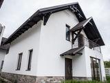 Casa 161 mp, 2km de la Vasile Lupu.