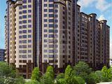 Vânzare apartament cu 1 cameră+living, 50 mp, Botanica
